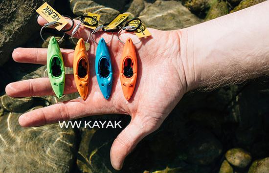 wwKayak4