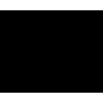 Sandiline_logo