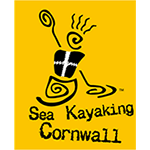 Sea-Kayaking-Cornwall