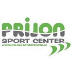 prijon-sport-center-logo-214